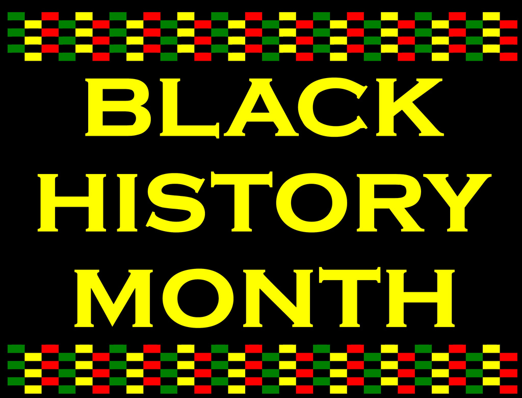 what is black history month This february, we celebrate national african american history month to honor  the significant contributions african americans have made to our.