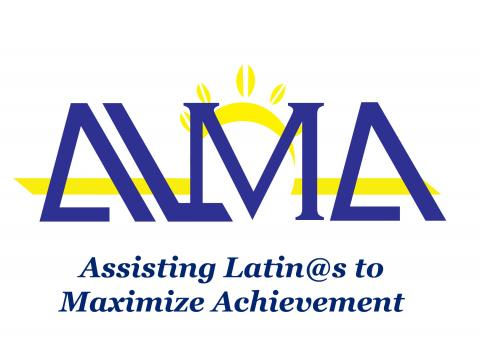 The ALMA (Assisting Latin@s to Maximize Achievement) Program, is a partnership between MESA and the ALMA student organization.  The ALMA Program is an orientation and year-long peer-to-peer mentorship program for incoming students providing a unique opportunity to build community, learn skills and knowledge of campus resources vital to the first year experience.  The program provides a safe space for individuals to develop and further explore their identities, while also taking part in discussions on topics