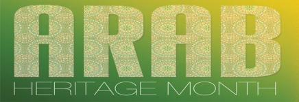 The Office of Multi-Ethnic Student Affairs (MESA) will be coordinating the 3rd Annual Arab HeritageMonthPlanning Committee. The work of the committee will involve:  1) Developing a theme for the celebration, 2) Pulling together a calendar of all events on campus, 3) Planning a few committee specific programs as needed, and 4) Marketing the events to the broader UM community.   The first meeting will be on Friday, January 15 2016 3:00 pm to 4:00 pmin the MESA Office (Room 2202 Michigan Union)