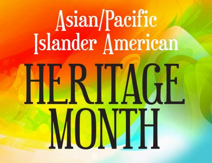 Asian Pacific Islander American (A/PIA) Heritage Month f you are interested in participating in the planning of A/PIA Heritage Month,please contact Abby Chien (MESA staff) and Sammy Suh (UAAO Heritage Month Coordinator) via email atabchien@umich.eduandsammysuh@umich.edu. We look forward to working together and celebrating!