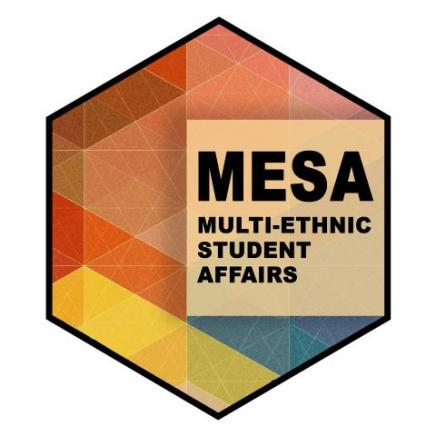 Planning an event that navigates issues of identity including race and/or ethnicity?  Thinking of engaging the campus on topics of social justice?  Got a retreat coming up and have no idea what to do?  Want to learn more about issues surrounding race and ethnicity?  MESA is here to help!  MESA is here to provide support for students and student organizations by giving those interested the opportunity to come in and speak with one of our dedicated staff members. These open advising hours are here to help you