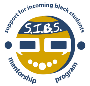S.I.B.S. is a widely respected year-long student run program that sustainably engages first year students in the program. We work to provide a successful social and academic experience through mentorship and programming. SIBS provides:  Each incoming student is paired with an upperclass student based on commonalities and factors such as identity, major, school, hometown, and other interests. Mentors (Big SIBS) who help Mentees (Little SIBS) through their first year and help them with their transition to cam